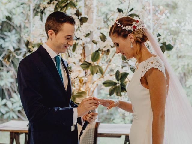 La boda de Jose y Vanessa en Toledo, Toledo 104