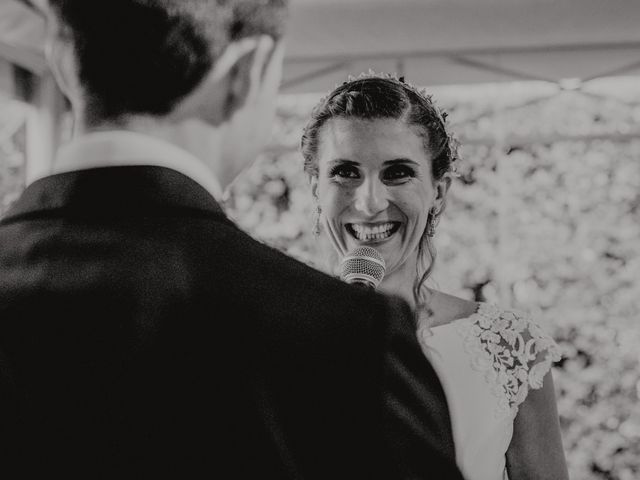 La boda de Jose y Vanessa en Toledo, Toledo 105