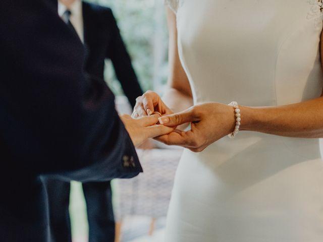 La boda de Jose y Vanessa en Toledo, Toledo 107