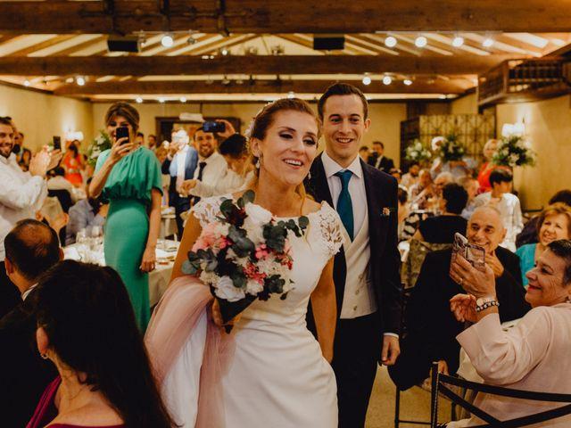 La boda de Jose y Vanessa en Toledo, Toledo 140