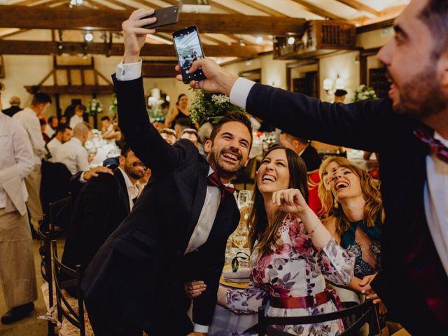 La boda de Jose y Vanessa en Toledo, Toledo 147