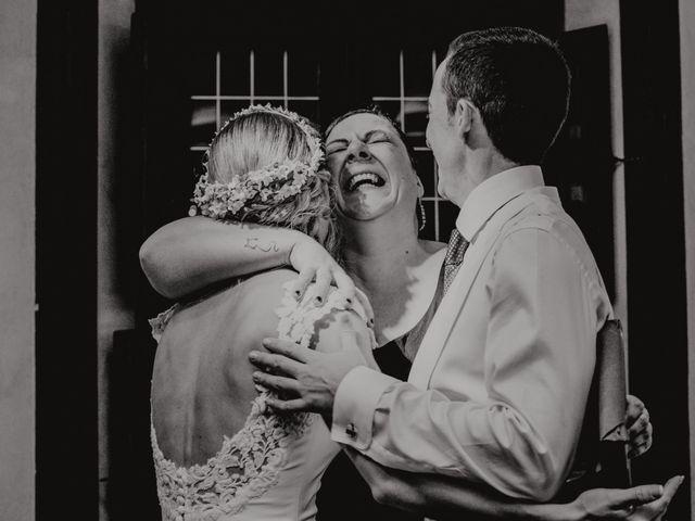 La boda de Jose y Vanessa en Toledo, Toledo 162