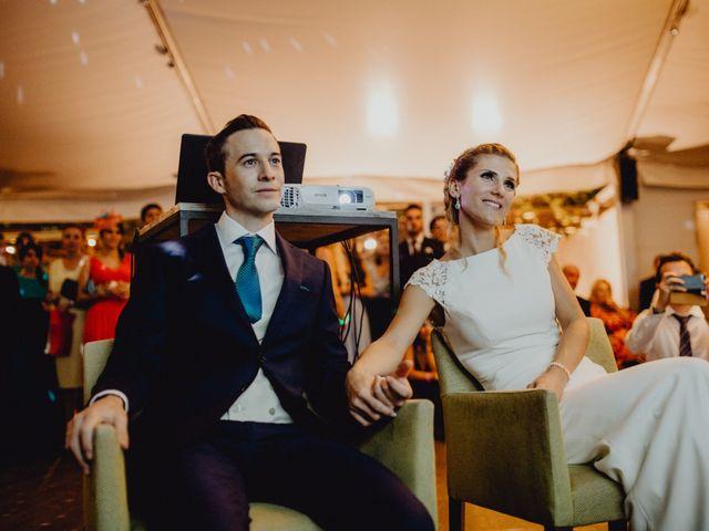 La boda de Jose y Vanessa en Toledo, Toledo 172