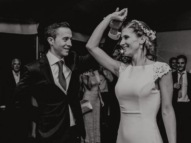 La boda de Jose y Vanessa en Toledo, Toledo 176