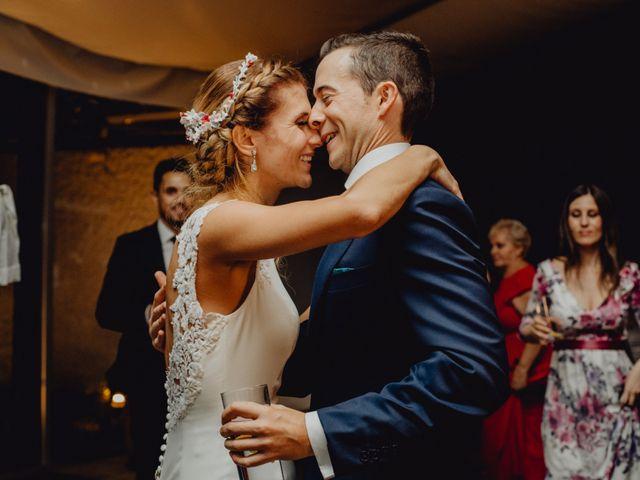 La boda de Jose y Vanessa en Toledo, Toledo 206