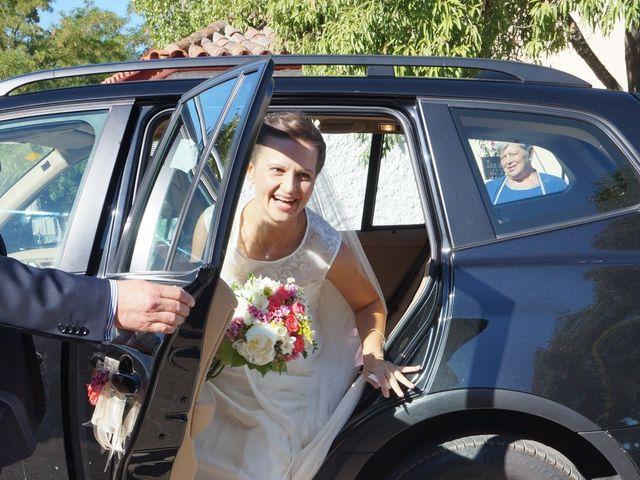 La boda de Mario  y Ralitsa en Valladolid, Valladolid 22
