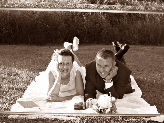 La boda de Mario  y Ralitsa en Valladolid, Valladolid 37