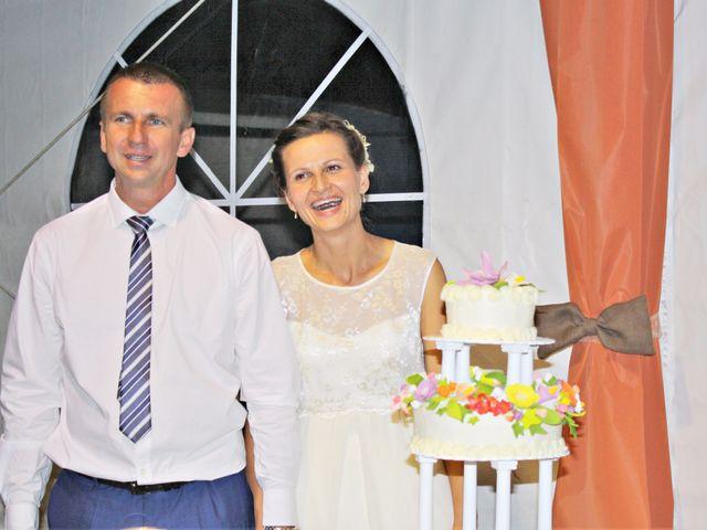 La boda de Mario  y Ralitsa en Valladolid, Valladolid 40