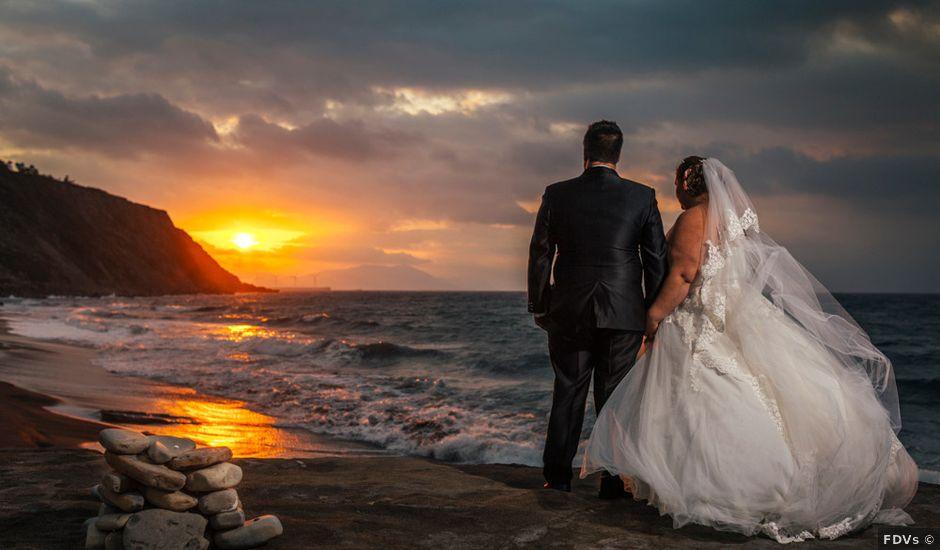 La boda de Gotzon y Tania en Loiu, Vizcaya