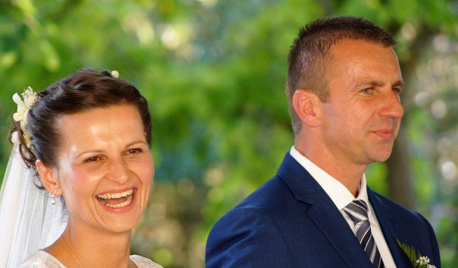 La boda de Mario  y Ralitsa en Valladolid, Valladolid