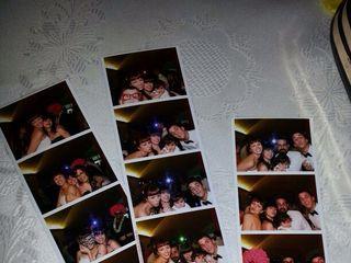 La boda de Victor y Cristina 1