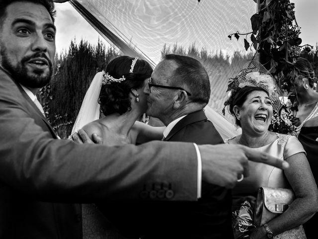 La boda de Diego y Mariaje en Zaragoza, Zaragoza 23