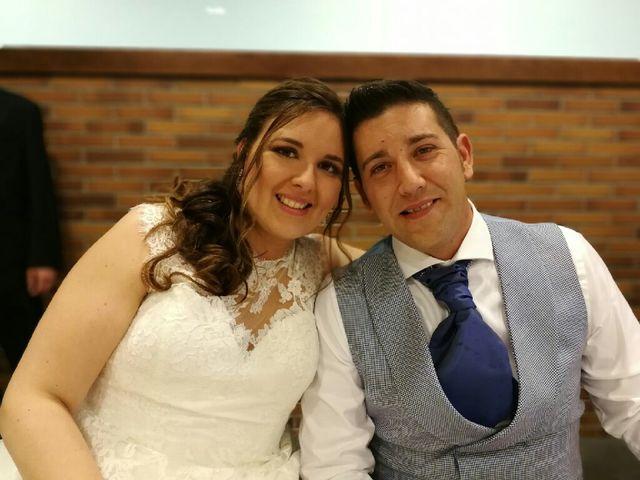 La boda de Pedro y Patricia en Posada De Llanera, Asturias 3