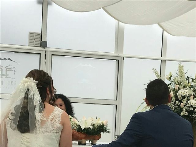 La boda de Pedro y Patricia en Posada De Llanera, Asturias 4