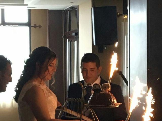 La boda de Pedro y Patricia en Posada De Llanera, Asturias 6