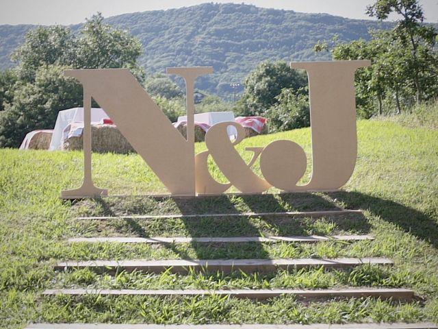 La boda de Julen y Naroa en Hondarribia, Guipúzcoa 5