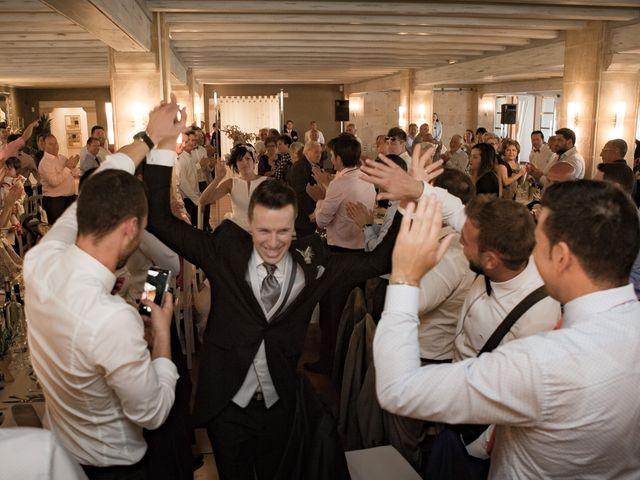 La boda de Oscar y Edda en Xàbia/jávea, Alicante 82