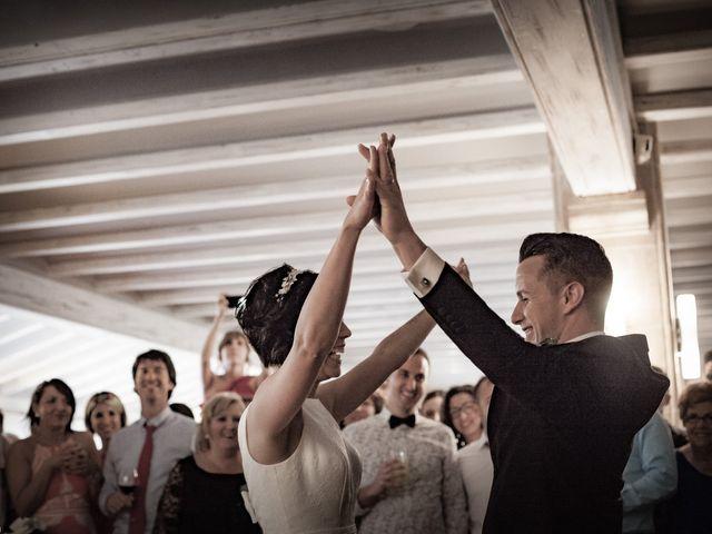 La boda de Oscar y Edda en Xàbia/jávea, Alicante 117