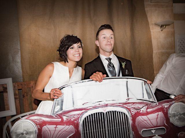 La boda de Oscar y Edda en Xàbia/jávea, Alicante 123