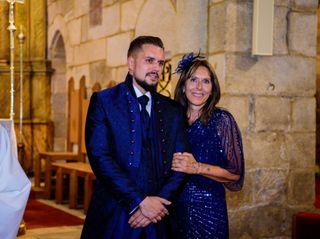 La boda de Limara y Roman 3