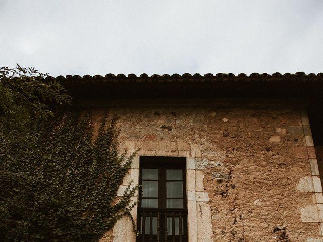 La boda de Javi y Cova en Grado, Asturias 4