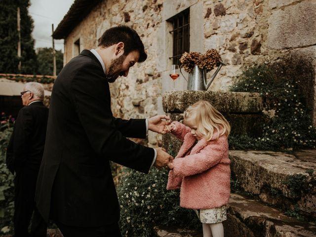 La boda de Javi y Cova en Grado, Asturias 67