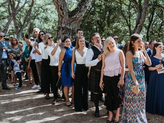 La boda de Edith y Monica en Regencos, Girona 57