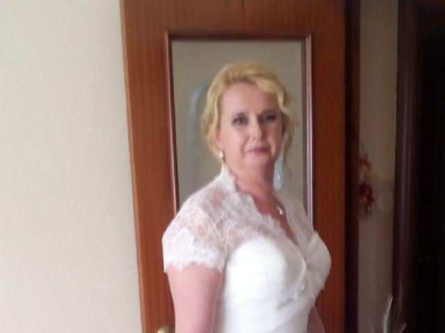 La boda de Txomin  y Raquel  en Peon, Asturias 6