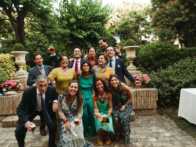 La boda de Hans y Cris en Cintruenigo, Navarra 68