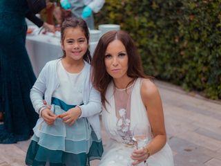 La boda de Lidia y Remi 2