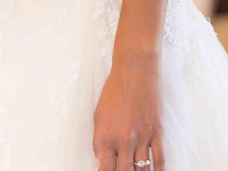 La boda de Fernando y Naya 3