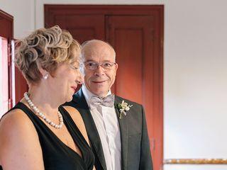 La boda de Maria y Dani 3