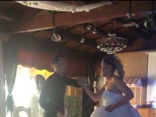 La boda de Raúl y Samantha 2