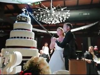 La boda de Raúl y Samantha 3