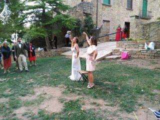 La boda de Rebeca y Sergio 3