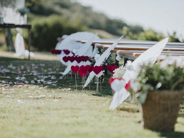 La boda de Miguel y Alicia en Valladolid, Valladolid 5