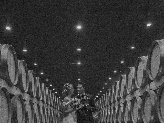 La boda de Miguel y Alicia en Valladolid, Valladolid 9