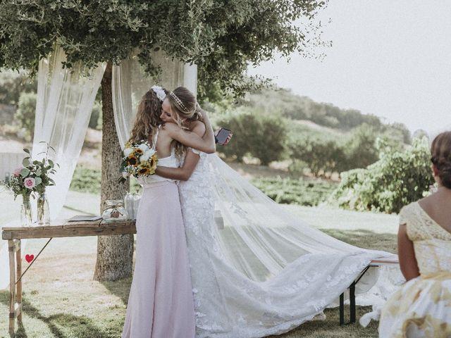 La boda de Miguel y Alicia en Valladolid, Valladolid 15
