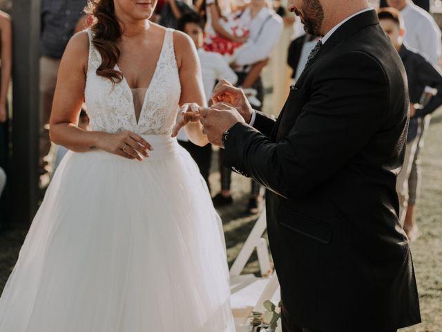 La boda de Adrian y Tamara en Llers, Girona 25