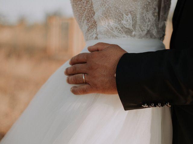 La boda de Adrian y Tamara en Llers, Girona 29