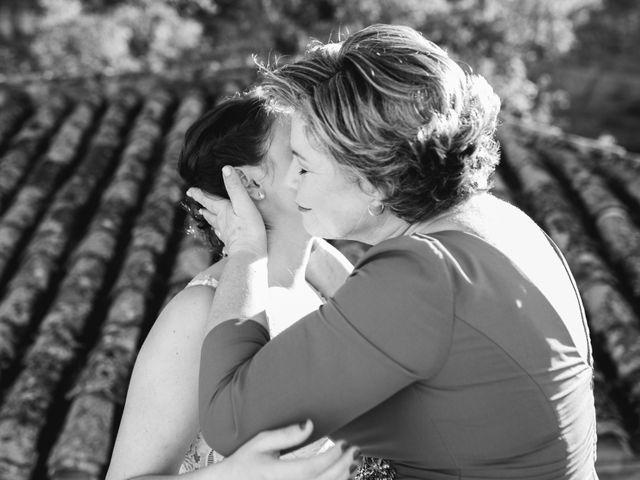 La boda de Paco y Joana en Toledo, Toledo 15