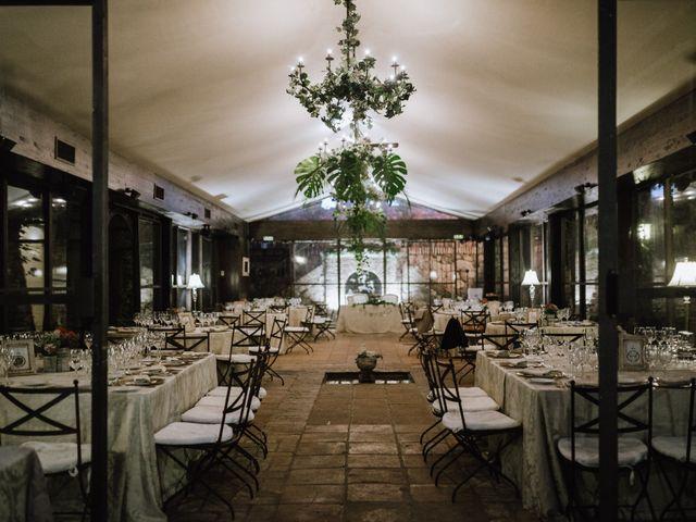 La boda de Paco y Joana en Toledo, Toledo 49
