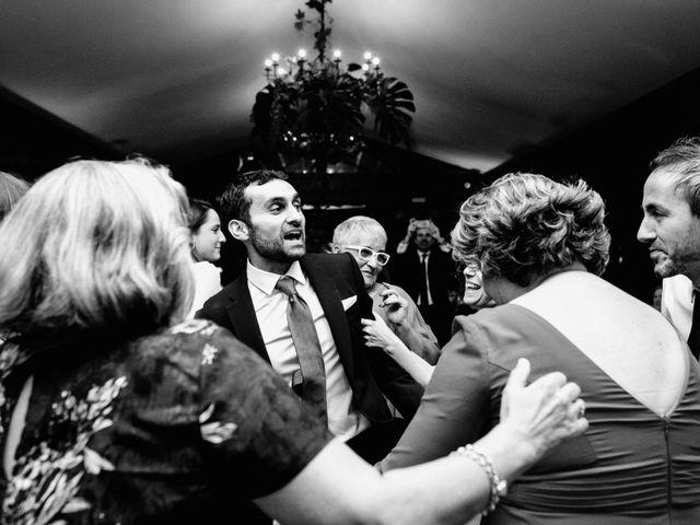 La boda de Paco y Joana en Toledo, Toledo 56