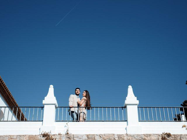 La boda de Vanessa y Daniel en Barcelona, Barcelona 7