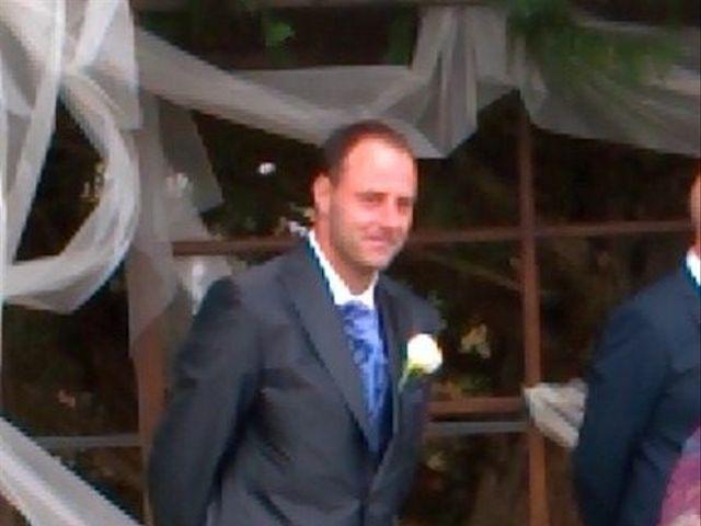 La boda de Jorge y Anna M. en La Senia, Tarragona 9
