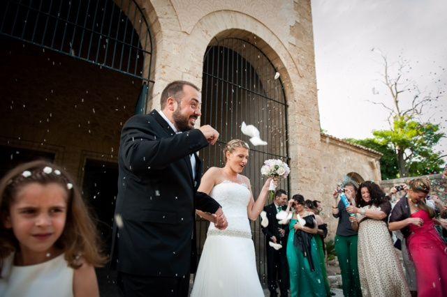 La boda de Xisco y Ana en Palma De Mallorca, Islas Baleares