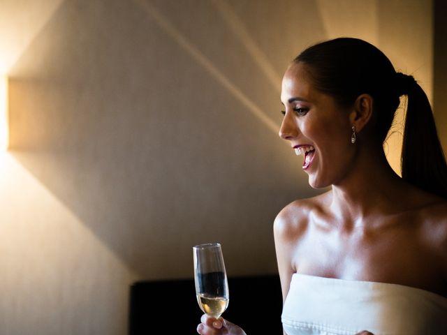 La boda de Julio y Julia en Valladolid, Valladolid 13