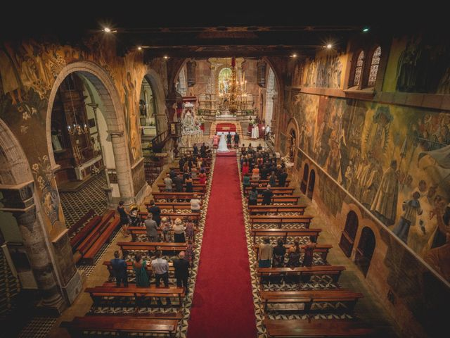 La boda de Nitin y Elena en San Cristóbal de La Laguna, Santa Cruz de Tenerife 18