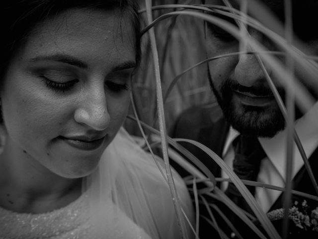 La boda de Nitin y Elena en San Cristóbal de La Laguna, Santa Cruz de Tenerife 23