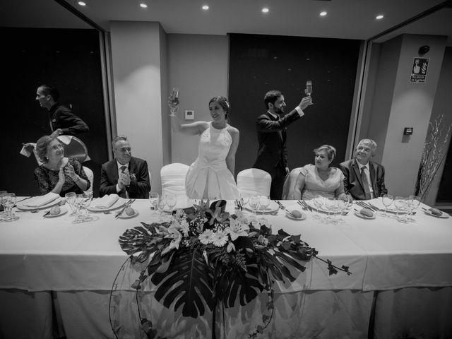 La boda de Nitin y Elena en San Cristóbal de La Laguna, Santa Cruz de Tenerife 25